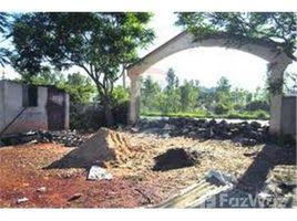 Karnataka n.a. ( 2050) 47 Shuba Enclave Harlur Main Road 5 卧室 住宅 售