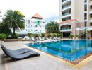 2 Bedrooms Condo for sale at in Patong, Phuket - U59260