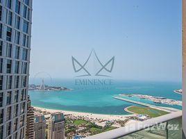 1 Bedroom Property for sale in Marina Gate, Dubai Damac Heights at Dubai Marina