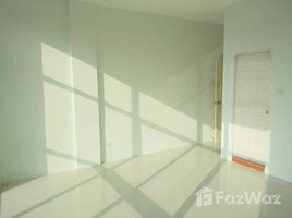 6 Bedrooms Townhouse for sale in Rawai, Phuket Townhouse for Sale Nearby Rawai Beach
