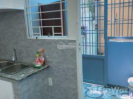 4 Bedrooms House for sale in Pham Ngu Lao, Ho Chi Minh City Bán nhà Quận 1 Phạm Ngũ Lão DT sàn 105m2 1T 2L giá chỉ 11,9 tỷ khu dân cư sầm uất LH +66 (0) 2 508 8780
