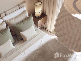 1 Bedroom Property for sale in Sobha Hartland, Dubai Sobha Creek Vistas