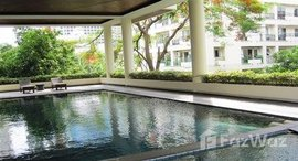 Available Units at Pimarn Mansion