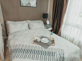巴吞他尼 Khlong Nueng Be Condo Paholyothin 2 卧室 公寓 售