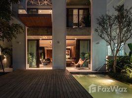 同奈省 Long Hung Aqua City 3 卧室 房产 售