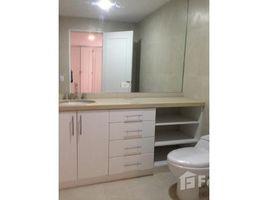 3 Habitaciones Casa en alquiler en Miraflores, Lima CALLE LOS PINOS CON AV. JAVIER PRADO, LIMA, LIMA