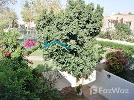 2 Bedrooms Villa for sale in Oasis Clusters, Dubai Pool & Park View | 4M | Rented