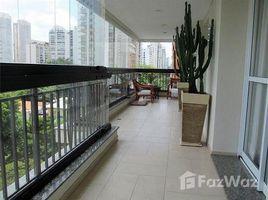 1 Quarto Apartamento à venda em Bela Vista, São Paulo São Paulo