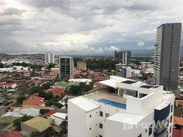 4 Habitaciones Apartamento en venta en , San José Rorhmoser