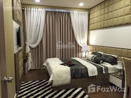 2 Bedrooms Condo for rent in Tan Hung, Ho Chi Minh City Hoàng Anh Thanh Bình