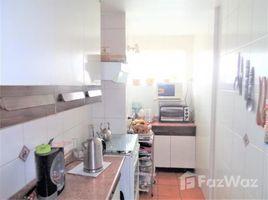 3 Bedrooms Apartment for sale in Santiago, Santiago Providencia