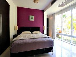3 Bedrooms Apartment for sale in Kamala, Phuket Kamala Hills