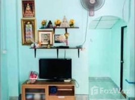 曼谷 Khok Faet Baan Sapcharoen Liap Wari 29 2 卧室 屋 售