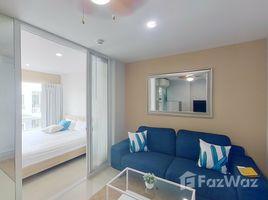 1 ห้องนอน บ้าน ขาย ใน สวนหลวง, กรุงเทพมหานคร รีเจ้นท์โฮม สุขุมวิท 81
