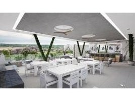 1 Habitación Departamento en venta en , Jalisco 200 Puerto Vallarta - Tepic 104