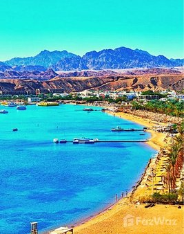 Property for sale in شرم الشيخ, Janub Sina