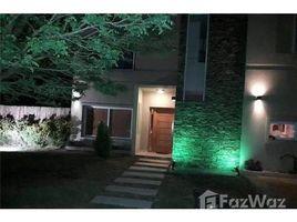 3 Habitaciones Casa en venta en , Buenos Aires Santa Isabel al 100, Escobar - Gran Bs. As. Norte, Buenos Aires