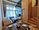 2 Bedrooms Condo for rent at in Khlong Toei Nuea, Bangkok - U263061