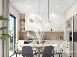 4 Bedrooms Property for sale in , Dubai Ruba