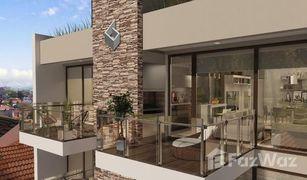 1 Habitación Propiedad en venta en , Buenos Aires La Rioja al 3700