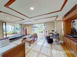 4 Bedrooms Villa for sale in Nong Chom, Chiang Mai Pruklada 2 Chiang Mai