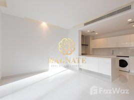 4 Bedrooms Townhouse for sale in Bloomingdale, Dubai Rent to own 3 Yrs | Bloomingdale Sports City