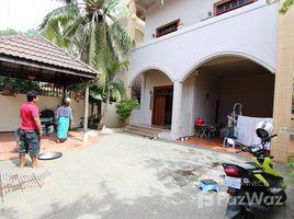 3 chambres Villa a vendre à Boeng Keng Kang Ti Bei, Phnom Penh 3 Bedroom Villa for Sale in Tonle Bassac | Phnom Penh