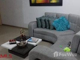 2 Habitaciones Apartamento en venta en , Antioquia AVENUE 46C # 80 SOUTH