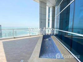 Пентхаус, 4 спальни на продажу в , Дубай 23 Marina