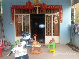 3 Bedrooms Townhouse for rent in Kampong Samnanh, Kandal Other-KH-68005