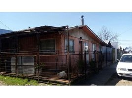 3 Schlafzimmern Immobilie zu verkaufen in Osorno, Los Lagos Osorno