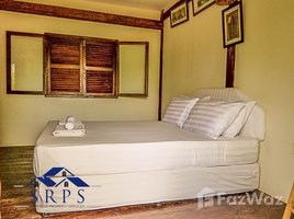 3 Bedrooms House for rent in Svay Dankum, Siem Reap Other-KH-81580