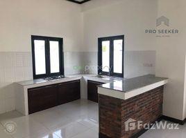 5 Bedrooms Villa for rent in , Vientiane 5 Bedroom Villa for rent in Phonsawang, Vientiane