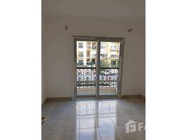 Cairo Al Rehab El Rehab Extension 3 卧室 住宅 售