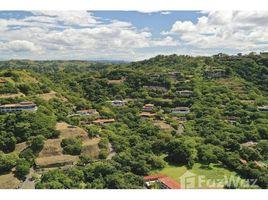 N/A Land for sale in , Guanacaste Monte Bello Lot 14, Playa Hermosa, Guanacaste