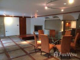 4 Habitaciones Apartamento en venta en Distrito de Lima, Lima CALLE CASCAJAL