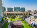 4 Bedrooms Apartment for rent at in Al Muneera, Abu Dhabi - U810364