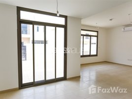 迪拜 Reem Community Landscaped | Spacious Living | Multiple Cheques 3 卧室 联排别墅 租