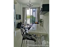 1 Bedroom Apartment for rent in Aljunied, Central Region Sims Avenue