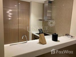 Квартира, 2 спальни на продажу в DAMAC Towers by Paramount, Дубай Tower A