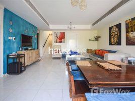 3 Bedrooms Villa for sale in , Dubai Springs 9