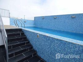 2 Habitaciones Casa en alquiler en San Isidro, Lima Jorge Basadre, LIMA, LIMA