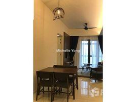 1 Bedroom Apartment for rent in Bandar Kuala Lumpur, Kuala Lumpur KL City