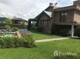 3 Habitaciones Casa en venta en , Salta Excelente Propiedad en Vaqueros Salta
