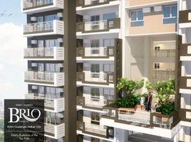 2 Bedrooms Condo for sale in Makati City, Metro Manila Brio Tower