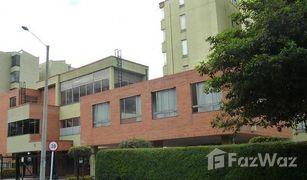 3 Habitaciones Apartamento en venta en , Cundinamarca CALLE 152B 58C 50 1026-328