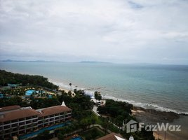 2 Bedrooms Condo for sale in Nong Prue, Pattaya View Talay 3