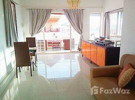 1 Bedroom Apartment for rent in Tuol Sangke, Phnom Penh Other-KH-68008