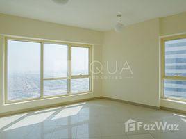 迪拜 Icon Tower 2 卧室 住宅 售