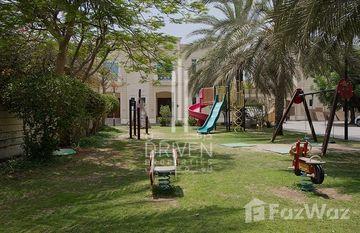 Umm Suqeim 2 in Umm Suqeim 2, Dubai